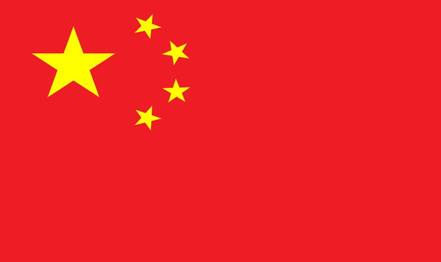 बच्चा जन्माउने प्रतिबन्धलाई किन हटाउँदैछ चीन ?