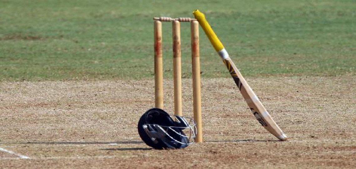 राजविराजमा बुधबारदेखि प्रदेशस्तरीय मिथिला कप टि–ट्वान्टी क्रिकेट प्रतियोगिता हुने