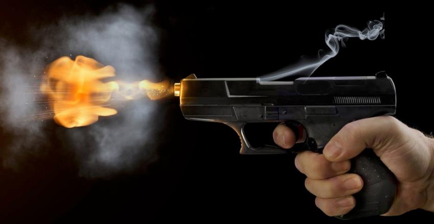 कोलोराडोमा भएको गोलीकाण्डमा ३ जनाको मृत्यु