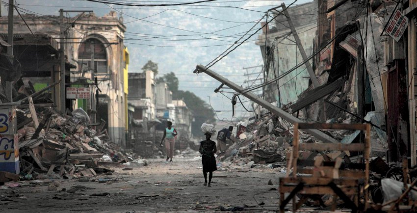 चीनको सिचुआनमा भूकम्प जाँदा ३ जनाको मृत्यु, ६० जना घाइते