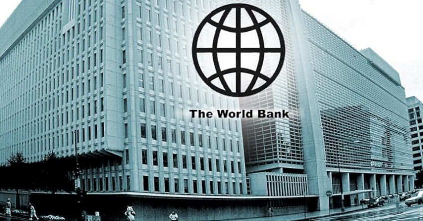 शिक्षा र स्वास्थ्य क्षेत्रको सुदृढिकरणका लागि विश्व बैंकद्वारा नेपाललाई ५ अर्ब ८७ करोड रकम सहयोग