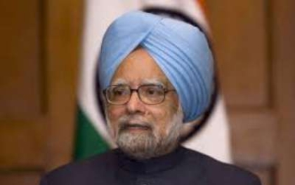 भारतीय पूर्व प्रधानमन्त्री डा. सिंहलाई अदालतले बोलायो