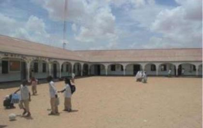 सोमालियामा मारिने विद्यार्थीकाे संख्या १४७ पुग्याे