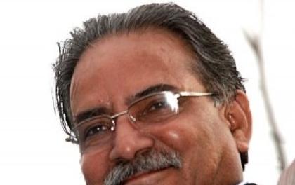 प्रचण्डको दैलोमा पहिचान खोज्दै कांग्रेस–एमालेका सभासद्