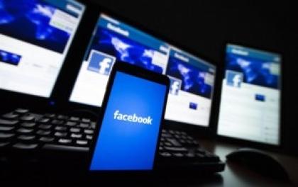फेसबुकमा अश्लिल सामग्री पोष्ट भएर हैरान हुनुहुन्छ ? समाधान यस्तो छ