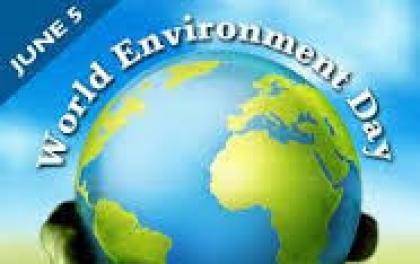 वातावरण दिवसमा लोकगीत प्रतियोगिता