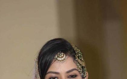 यसरी सम्पन्न भयो शाहिद मीराको भव्य विवाह (फोटोफिचर)