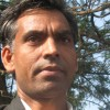 हामी नयाँ सत्ता, अदालत र सरकार बनाउँछौं -धर्मेन्द्र बास्तोला 'कञ्चन'