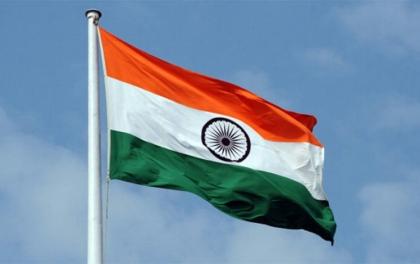 प्रधानमन्त्री ६ दिने भ्रमणका लागि भारतमा