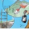 दशैंमा अघोषित विद्युत कटौतीः उपभोक्ता मर्कामा