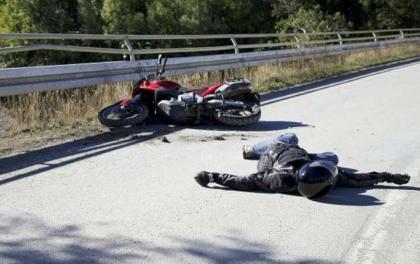 कैलालीमा दुर्घटना, दुईको मृत्यु
