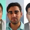 सरकारद्वारा विद्युत प्रधिकरण सञ्चालक समितिमा तीन सदस्य नियुक्त