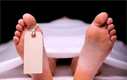 सडक दुर्घटनामा सातको मृत्यु