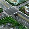 जताततै नयाँ शहरको योजना, भएन कतै काम