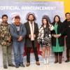 फिल्म 'गरुड पुराण' घोषणा, प्रियंकाको डेब्यु