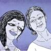 ४० बर्षदेखि सँगै बस्ने एक समलिङ्गी जोडीको रोचक कहानीः अनि महिलासँगै जीवन बिताउने निधो गरेँ
