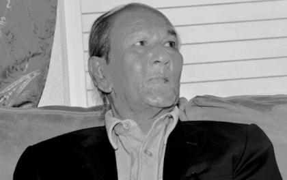 रहेनन साहित्यकार मनु ब्राजाकी