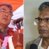 'फ्ल्यासब्याक'मा दुइ मन्त्रीः जनयुद्धका प्रमुख योजनाकारदेखि एलडिओलाई शौचालयमा थुन्नेसम्म