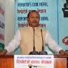 मोदीलार्इ जनकपुरमा भव्य स्वागत गर्छौं : राजपा नेता