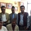 एमाले–माओवादी एकता नहुँदै एराप्रपा राष्ट्रवादी र नेपाली कांग्रेस हुने भए एक