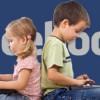 सामाजिक सञ्जालमा समस्या बन्दै अश्लील सामग्री