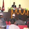 कर्णाली प्रदेशको नीति तथा कार्यक्रमः पेट्रोल खानी सञ्चालनदेखि श्रम स्कुलसम्म (पूर्णपाठ सहित)