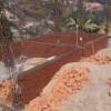 भूकम्प पुनःनिर्माण अनुदानः आवास निर्माण नगरे ५० हजार फिर्ता गर्नुपर्ने