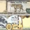 राष्ट्र बैंकले ल्यायाे नयाँ डिजाइनमा ५ सय रुपैयाँ दरका नोट