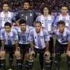 विश्वकप अगाडी अर्जेन्टिनालाई झड्का: चोटका कारण गोलरक्षक मैदान बाहिर