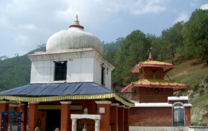 टोखालाई धार्मिक पर्यटकीयस्थलको रुपमा विकास गरिने