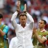 फुटबल खेलाडीका अन्धविश्वासः निलो कट्टु लगाउनेदेखि तालु चुम्नेसम्म