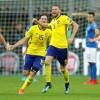 दक्षिण कोरियालाई हराउदै स्वीडेन १–० ले विजयी