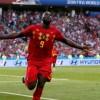 बेल्जियमका फुटबलर 'लुकाकु' जसले बुवाको पुरानो जुत्ता लगाएर ७६ गोल हाने