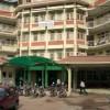सर्वसाधरणको रोजाइ बन्यो मेघा अस्पताल, गरिबहरुकोलागि निःशुल्क उपचार