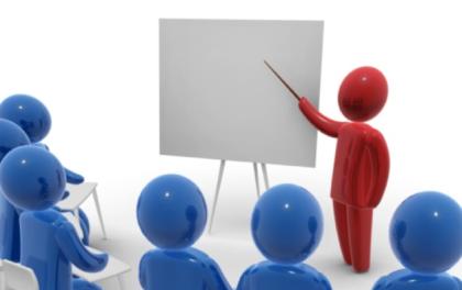 सञ्चारकर्मीका लागि विपद् व्यवस्थापन प्रशिक्षण