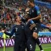फ्रान्स १२ वर्षपछि विश्वकपको फाइनलमा, उपाधि जित्ने सम्भावना कति ?