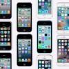 यस्तो अाउँदैछ एप्पलको नयाँ अाइफोन
