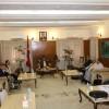 नेकपा सचिवालय बैठक जारी