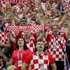 नाजीहरुको कब्जामा रहेको क्रोएसियाबारे फुटबलमा लुकेको संघर्षको कथा