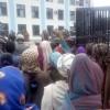 डा. केसीका समर्थकमाथि लाठी चार्ज, विद्यार्थी र डाक्टर घाइते