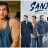रणवीरकाे फिल्म 'संजू'काे कमाइले अहिलेसम्मका रेकर्ड ताेड्याे