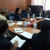 खानेपानी मन्त्रालयले बनाउँदैछ दुई निर्देशिका मस्यौदा समिति