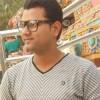 हामी नेपालीः आलु रोपेर पिडालु खोज्छाैं