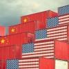 चीनले अमेरिकासँग वार्तालाई रद्द गर्यो,  अमेरिकाले व्यापार युद्ध थाल्यो-चीन