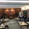 सत्तारुढ दल नेकपाको बैठक बालुवाटारमा जारी