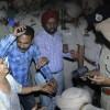 भारतमा रेलले किच्दा ६५ जनाको मृत्यु , कयैन घाईते ( फोटो फिचर )