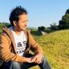 शरद पोख्रेलकाे 'अन्तिम कविता'