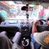 मिटरमा जान नमान्ने तीन दर्जन बढि ट्याक्सी चालक कारबाहीमा