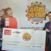 आइएमईको दशैंमा बिस लाख योजनाको पहिलो विजेता घोषणा