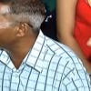 सन्यासी छोरा फर्काउन रोइकराइ गर्दै बाबुआमा पुलिस चौकीमा
